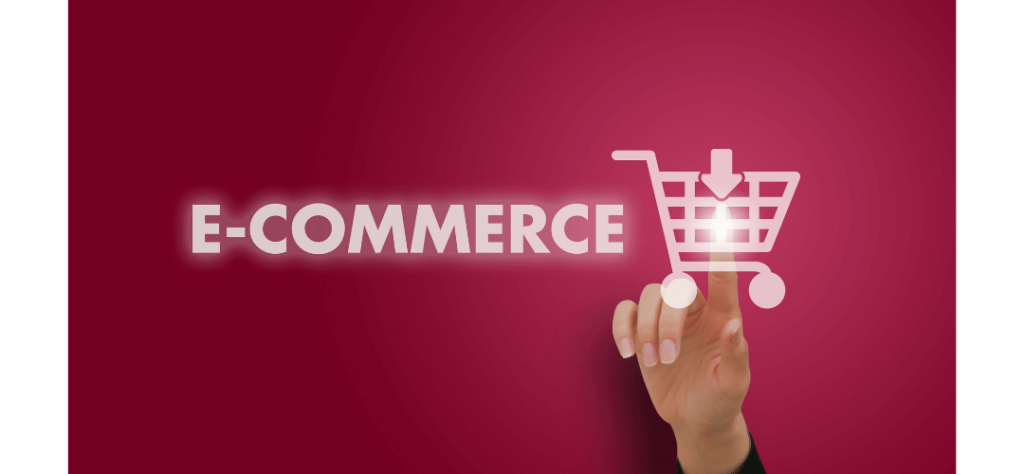 tips to build ecommerce website