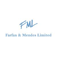 farfan & mended limited