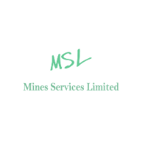 mines services limited