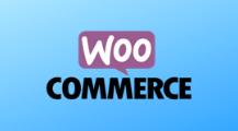 slider woocommerce