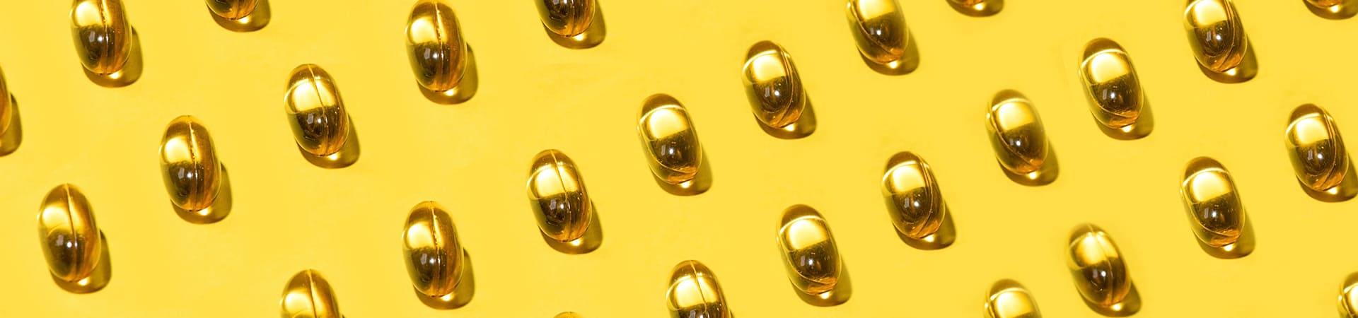 nutraceuticals manufacturing