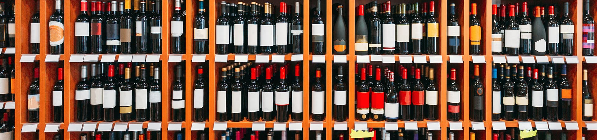Wine and Spirits Manufacturing