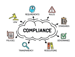 compliance and ehs