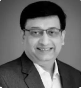 Vijay Ural