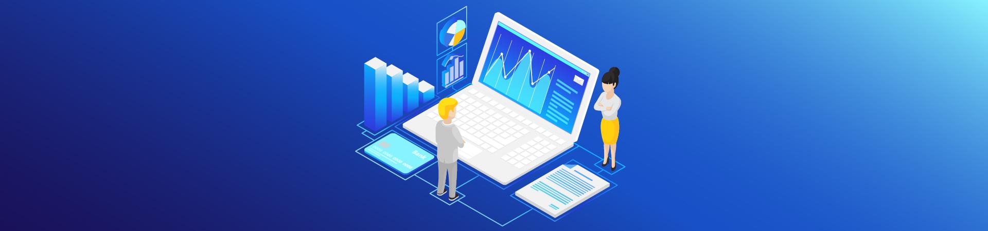 sales profitability analysis