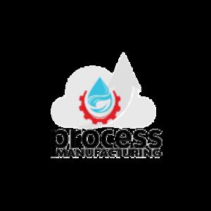 process manufactruing