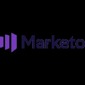 Marketo internet marketing solution
