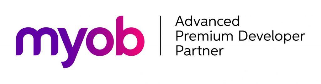 myob advance premium partner