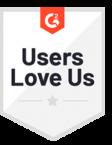 UsersLoveUs_Spring2020-002